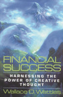 Financial Success Book