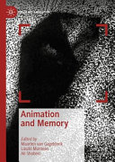 Animation and Memory