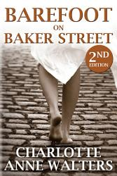 Barefoot On Baker Street Book PDF