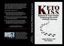 KETO K  I  S  S    Keeping It Super Simple PDF