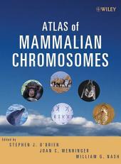 Atlas of Mammalian Chromosomes