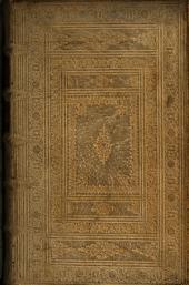 Dioskoridēs : Dioscorides [De materia medica libri VI. Ejusdem de venenatis animalibus libri II]