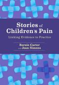 Stories Of Children S Pain