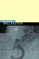 The Essential Wallerstein PDF