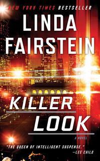 Killer Look Book