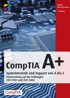 CompTIA A  PDF