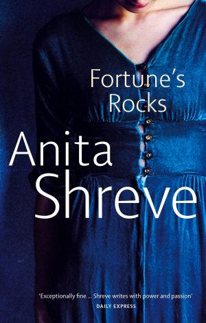Fortune s Rocks
