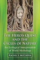The Hero  s Quest and the Cycles of Nature PDF