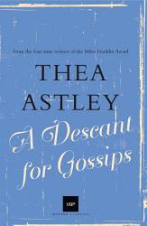 A Descant For Gossips Book PDF
