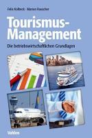 Tourismus Management PDF