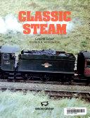 Classic Steam