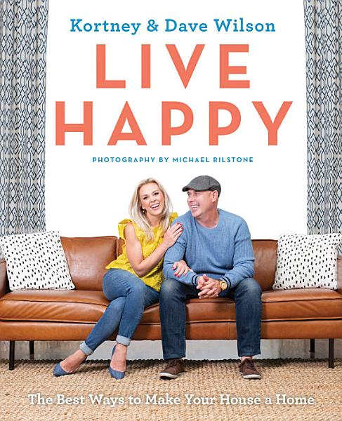 Download Live Happy Book