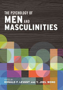 The Psychology of Men and Masculinities PDF