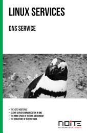 DNS Service: Linux Services. AL3-027