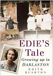 Edie s Tale PDF