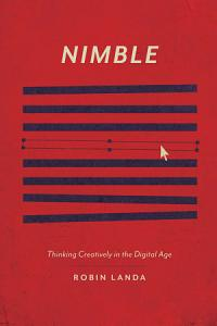 Nimble PDF