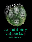 An Odd Boy - Volume Two