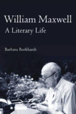 William Maxwell PDF