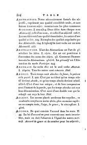 Élémens de grammaire générale: appliqués a la langue française, Volume2