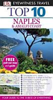 Top 10 Naples   the Amalfi Coast PDF