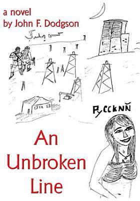 An Unbroken Line