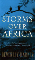 Storms Over Africa PDF