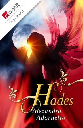 Hades PDF
