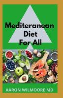 Mediteranean Diet for All