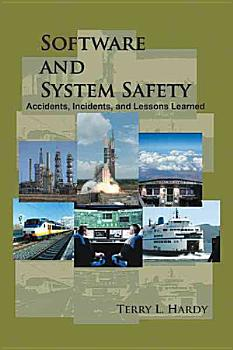 Software and System Safety PDF