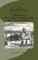 Gullivers Reisen PDF