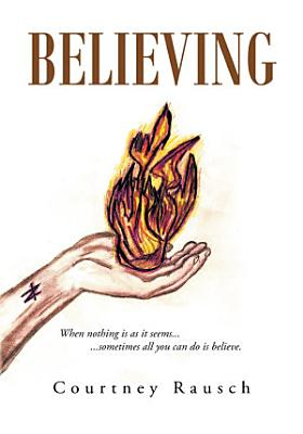 Believing PDF