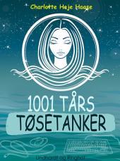 1001 tårs tøsetanker