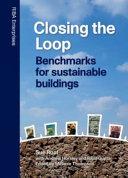 Download Closing the Loop Book
