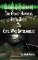 Fredericksburg and Chancellorsville PDF