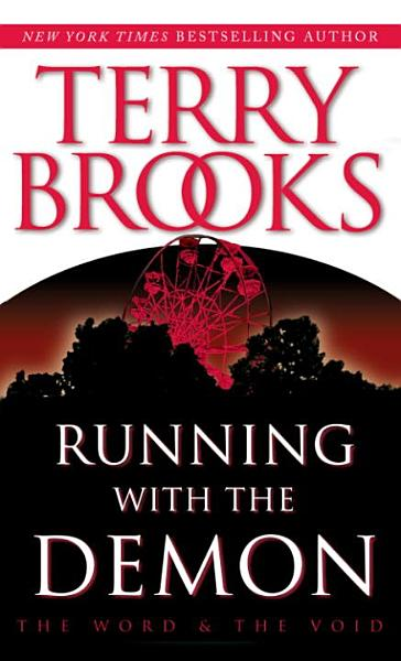 Download Running with the Demon Book