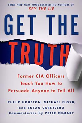 Get the Truth PDF