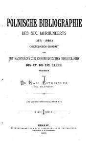Bibliografia polska     PDF
