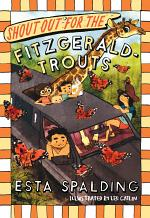 Shout Out for the Fitzgerald-Trouts