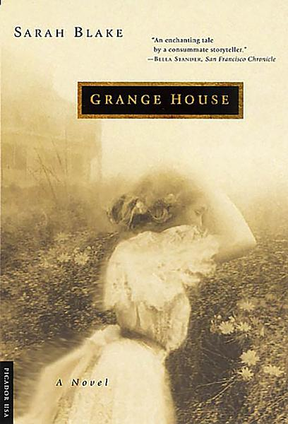 Download Grange House Book