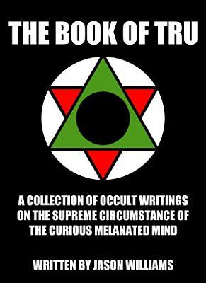 The Book Of Tru