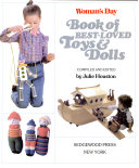 Woman's Day Book of Best-loved Toys & Dolls
