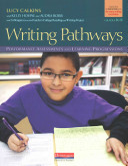 Writing Pathways PDF