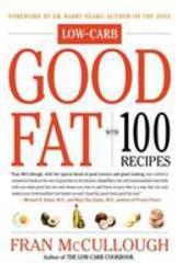 Good Fat Book PDF