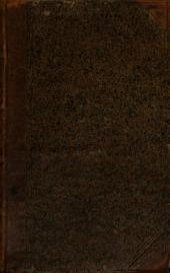 Dictionarium ionicum graeco-latinum, quod indicem in omnes Herodoti libros continet