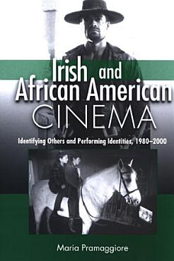 Irish and African American Cinema PDF