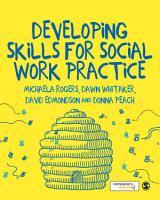 Developing Skills for Social Work Practice PDF