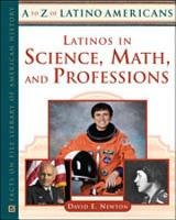 Latinos in Science  Math  and Professions PDF