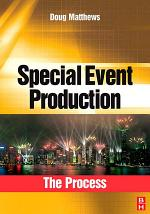 Special Event Production
