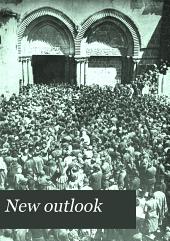 New Outlook: Volume 106