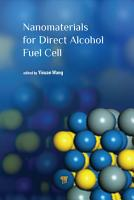 Nanomaterials for Direct Alcohol Fuel Cell PDF